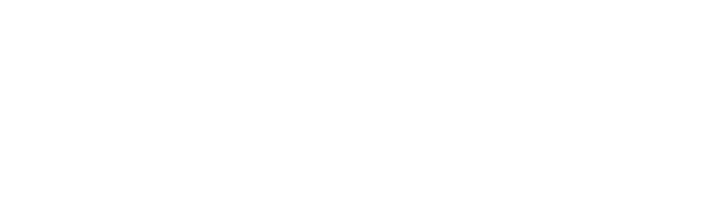 Logo1-degroof-petercam