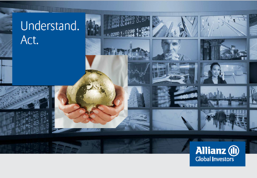 Foto1-Allianz-global-investors