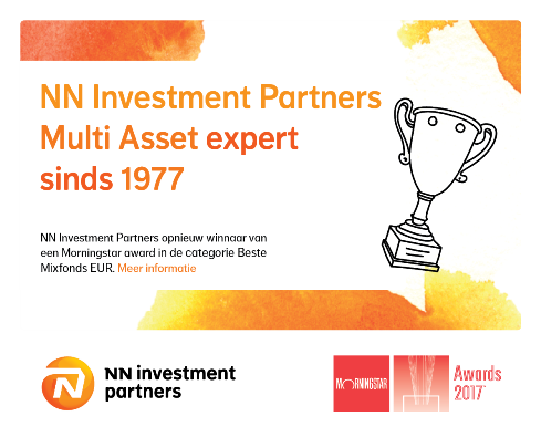 Foto1-NN-investment-partners
