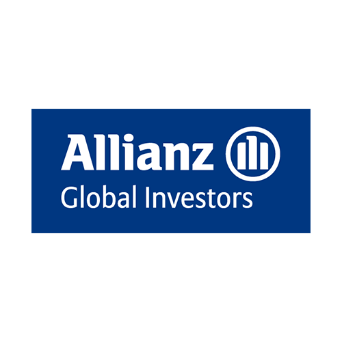 Logo-allianz-global-investors