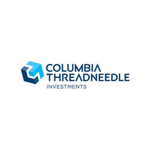 Logo-columbia-threadneedle-investments