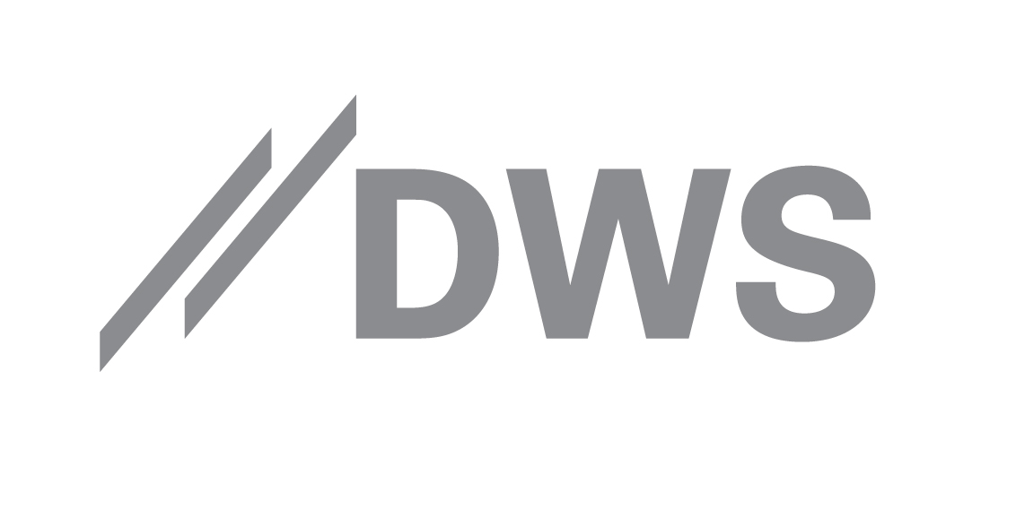 DWS_Logo_Global_Print_Grey_CMYK (1)