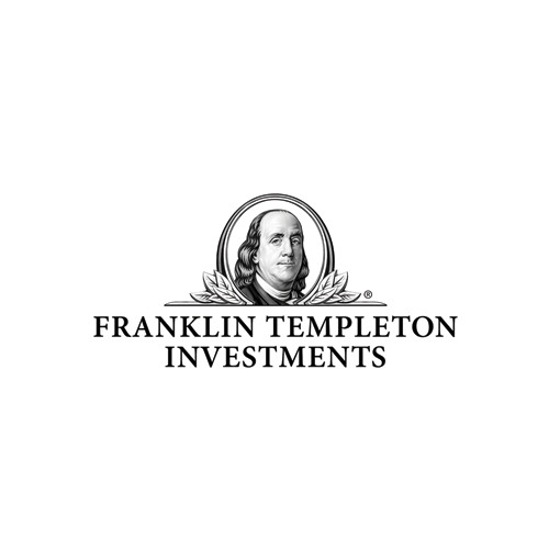 Logo-franklin-templeton-investments