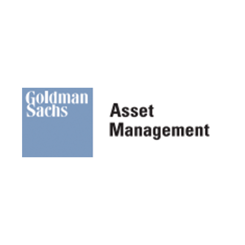 Logo-goldman-sachs-asset-management