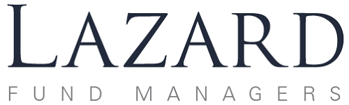 Logo-Lazard-FundManagers