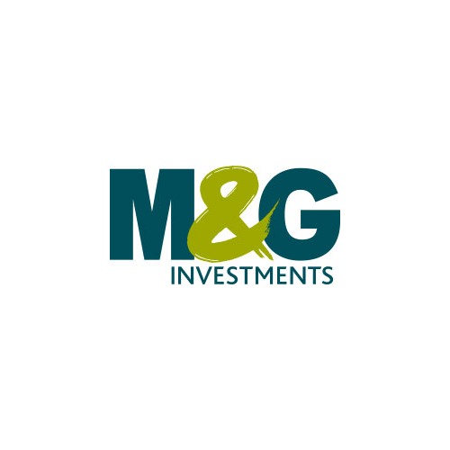 Logo-m-g-investments