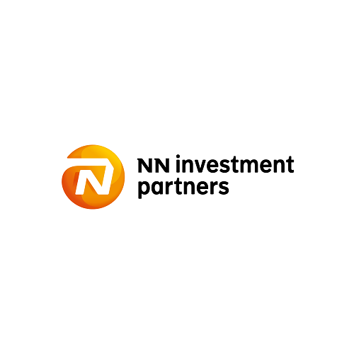 Logo-NN-investment-partners