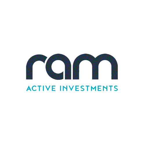 logo-ram-active-investments