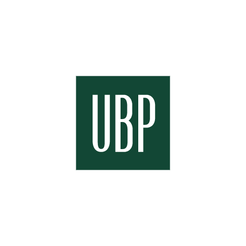 logo-ubs-asset-management