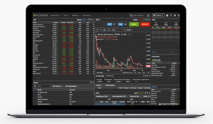screen_platformen_protrader